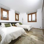 villa-mallorca-ma3150-zweibettzimmer