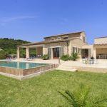 villa-mallorca-ma3150-mit-pool