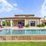 villa-mallorca-ma3150-mit-swimmingpool