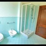 Ferienhaus Toskana TOH601 - Badezimmer