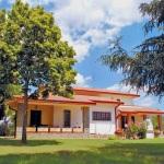 Ferienhaus Toskana TOH601 - Ferienhaus