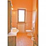 Ferienhaus Toskana TOH615 Badezimmer