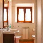 ferienhaus-toskana-toh722-badezimmer