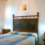 ferienhaus-toskana-toh722-doppelbettzimmer