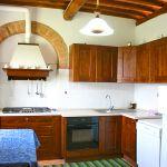 ferienhaus-toskana-toh722-kuche