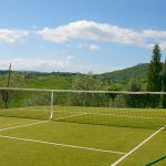 ferienhaus-toskana-toh722-tennisplatz