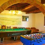 ferienhaus-toskana-toh722-tischfussball-und-billiard