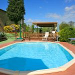 ferienhaus-toskana-toh722-mit-pool