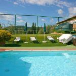 ferienhaus-toskana-toh722-mit-pool-und-tennisplatz