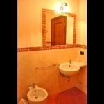 Ferienhaus Toskana TOH725 - Bad