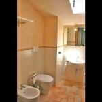 Ferienhaus Toskana TOH725 - Badezimmer