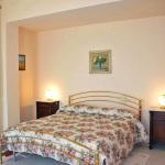 Ferienhaus Toskana TOH735 - Schlafzimmer