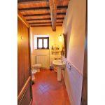 Ferienhaus Toskana TOH855 Bad (2)