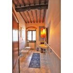 Ferienhaus Toskana TOH855 Schlafzimmer (2)