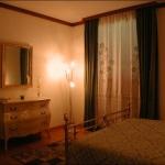 Ferienhaus Toskana TOH950 - Schlafzimmer