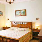 Ferienhaus Toskana TOH500 Schlafzimmer