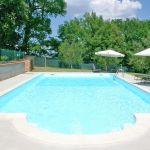Ferienhaus Toskana TOH500 Swimmingpool