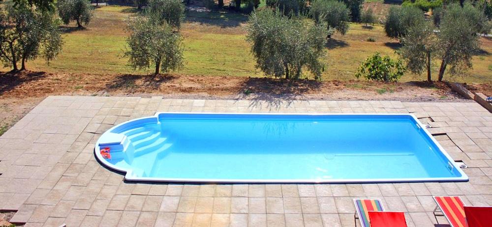 ferienhaus toskana lucignano 510 mit pool weitblick mieten. Black Bedroom Furniture Sets. Home Design Ideas