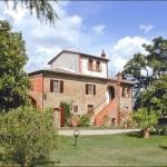 Ferienhaus Toskana TOH570 - Ferienhaus