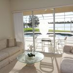 Ferienhaus Florida FVE46175 Sitzecke