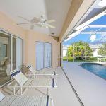Ferienhaus Florida FVE46175 Terrasse am Pool