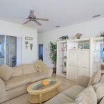 Ferienhaus Florida FVE46175 Wohnbereich
