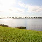 Ferienhaus Florida FVE46175 am See