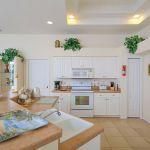 Ferienhaus Florida FVE46175 offene Küche