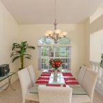Ferienhaus Florida FVE46225 Essraum