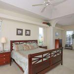 Ferienhaus Florida FVE46225 Master-Schlafzimmer