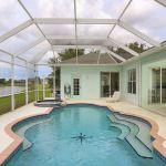 Ferienhaus Florida FVE46225 Pool