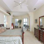 Ferienhaus Florida FVE46225 Schlafzimmer