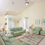 Ferienhaus Florida FVE46225 Wohnbereich