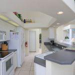 Ferienhaus Florida FVE46225 amerikanische Küche