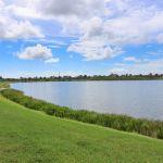Ferienhaus Florida FVE46225 direkt am See