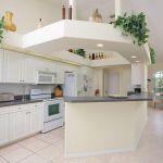 Ferienhaus Florida FVE46225 offene Küche