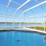 Ferienhaus Florida FVE46275 - Privatpool
