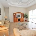 Ferienhaus Florida FVE46275 - Wohnraum