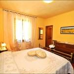Ferienhaus Toskana TOH420 - Doppelbett