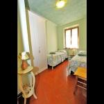 Ferienhaus Toskana TOH420 - Zweibettzimmer