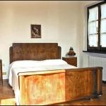 Ferienhaus Toskana TOH421 - Doppelbettzimmer