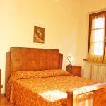 Ferienhaus Toskana TOH421 Doppelzimmer