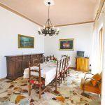 Ferienhaus Toskana TOH422 Essbereich