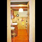 Ferienhaus Toskana TOH423 Bad