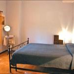 Ferienhaus Toskana TOH423 - Doppelbettzimmer