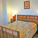 Ferienhaus Toskana TOH425 Doppelzimmer