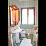 Ferienhaus Toskana TOH430 Bad mit Wanne (2)