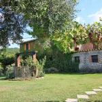 Ferienhaus Toskana TOH435 - Ferienhaus mit Brunnen