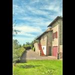 Ferienhaus Toskana TOH440 - Ferienhaus