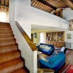 Ferienhaus Toskana TOH440 - Sofas